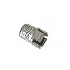 CROWN Quad SMD Tip W: .31 in. (7.9 mm) L: .31 in. (7.9 mm)
