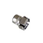 CROWN Quad SMD Tip W: .40 in. (10.2 mm) L: .40 in. (10.2 mm)
