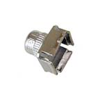 CROWN Quad SMD Tip W: .50 in. (12.7 mm) L: .50 in. (12.7 mm)