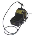 ATMOSCOPE Electric Pick-up Station for SMD Components with LP259